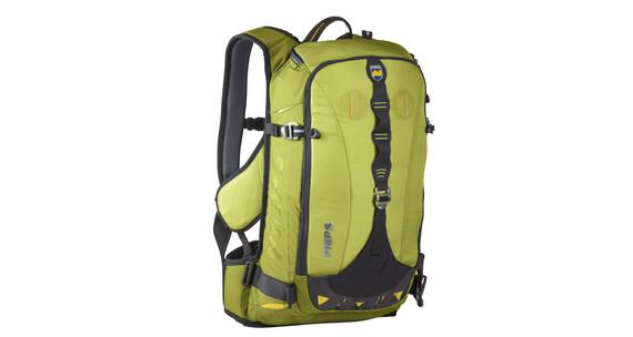 Pieps Freerider 24 Daypack lime/green